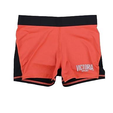 63c7db508ff04 Victoria's Secret Sport The Player Active Shorts at Amazon Women's ...