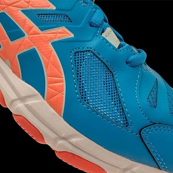 Descuento de Español Nuevo Asics Gel-Beyond 5 Women's Zapatillas Indoor - AW16 - 37 Venta caliente para la venta Para Niza barato en línea kalkdpcnIn
