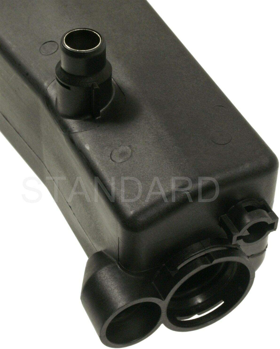 Standard Motor Products S49002 Expansion Tank Kit