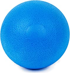 25.5 Blue Fitterfirst Classic Exercise Ball Chair