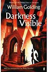 Darkness Visible: With an introduction by Philip Hensher Kindle Edition