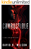 Combustible (A Sam Lawson Mystery Book 1)