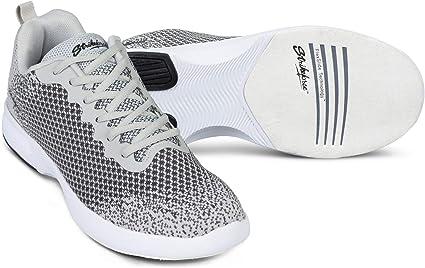 KR Strikeforce Bowling Shoes KR