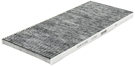 Corteco 21651951 Filtro, aire habitáculo