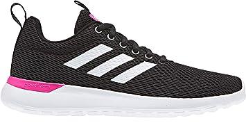 adidas Performance Lite Racer CLN Sneaker Damen