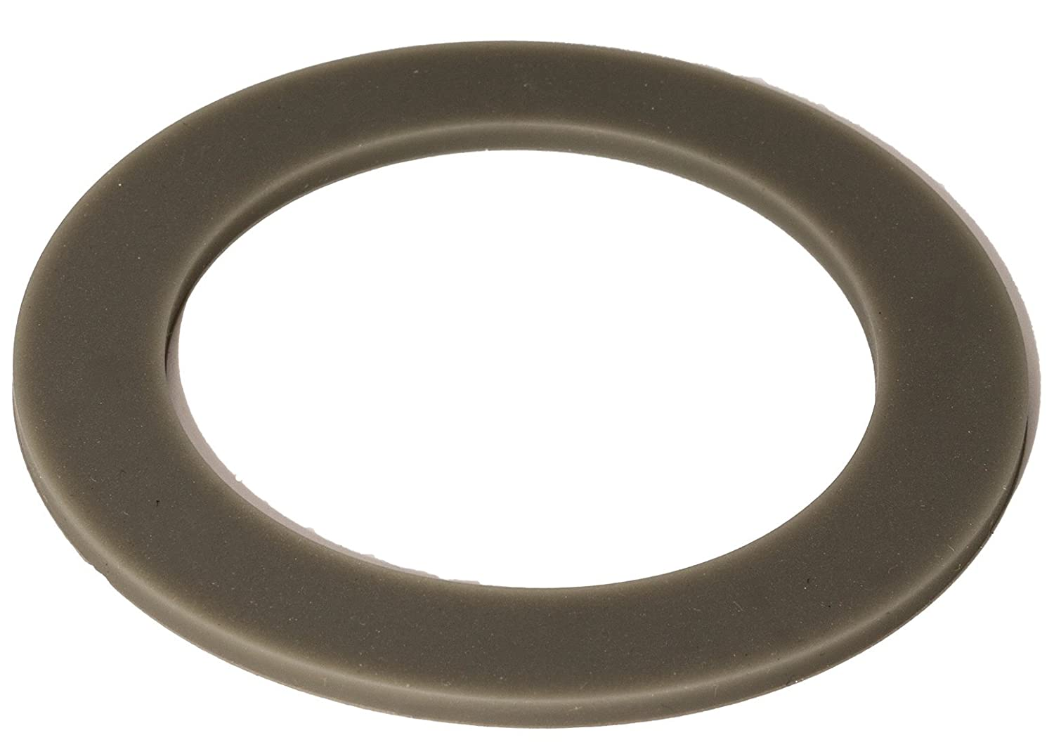 Replaces 908 Fits Hamilton Beach Commercial Blenders Blendin Blade and Gasket 909 Black 990035700