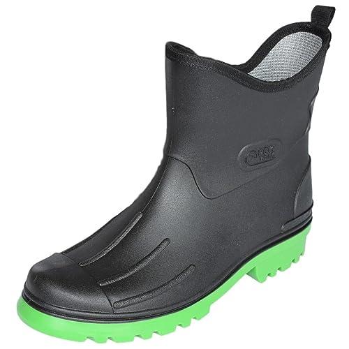 Zapatos grises con cordones Bockstiegel para hombre QcYfL5dLvP