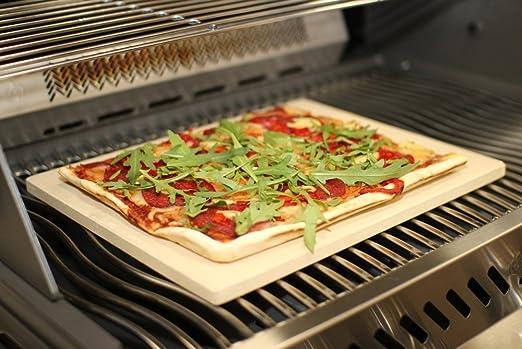 Premium Pizza Piedra ladrillo Pizza Pizzas Piedra Horno ...