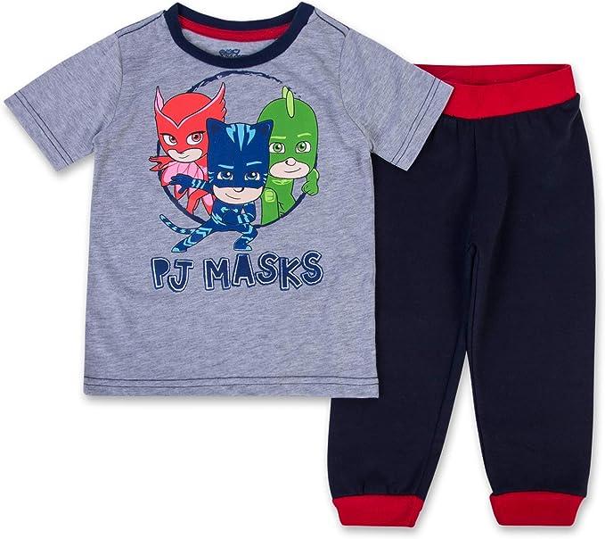 WYZVK22 Dive USA Flag Heart Soft//Cozy Sweatpants Youth Active Basic Jogger Fleece Pants for Teen Boy