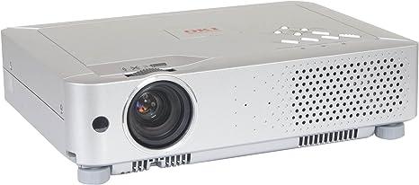 OKI P25X 2500lúmenes ANSI LCD XGA (1024x768): Amazon.es: Electrónica