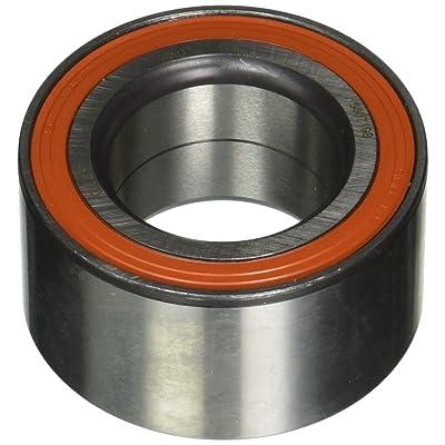 Timken 510004 Wheel Bearing: Automotive