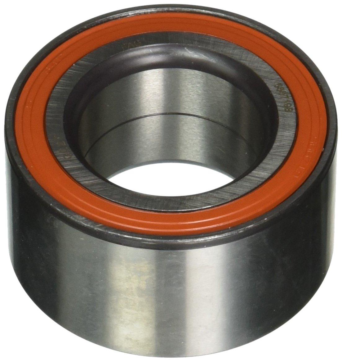 Timken 510004 Wheel Bearing