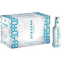 Siovann | Bebida refrescante con gas y