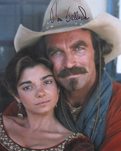 4eeeeb62f834b Image Unavailable. Image not available for. Color  Tom Selleck Quigley Down  ...