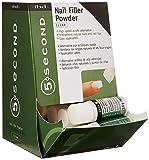 Ibd-5 Second Nail Filler Powder
