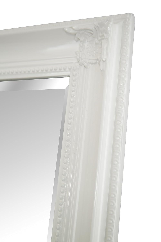 Mauro ferretti specchio da terra e da muro goteborg, 72 x 3.6 x ...
