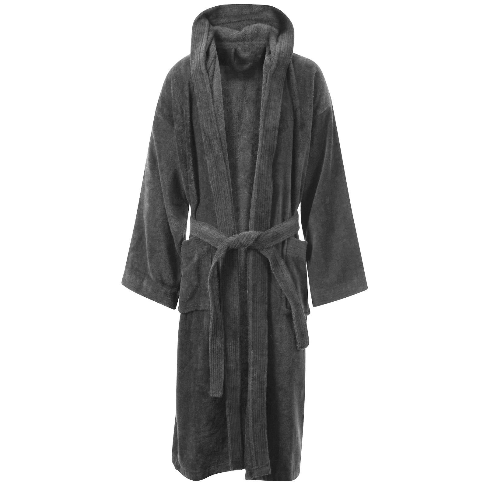 Shower Robe: Amazon.co.uk