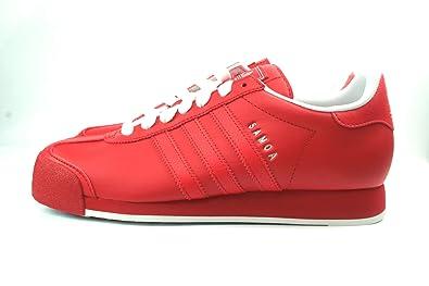 adidas originali samoa moda scarpe scarpa poppy