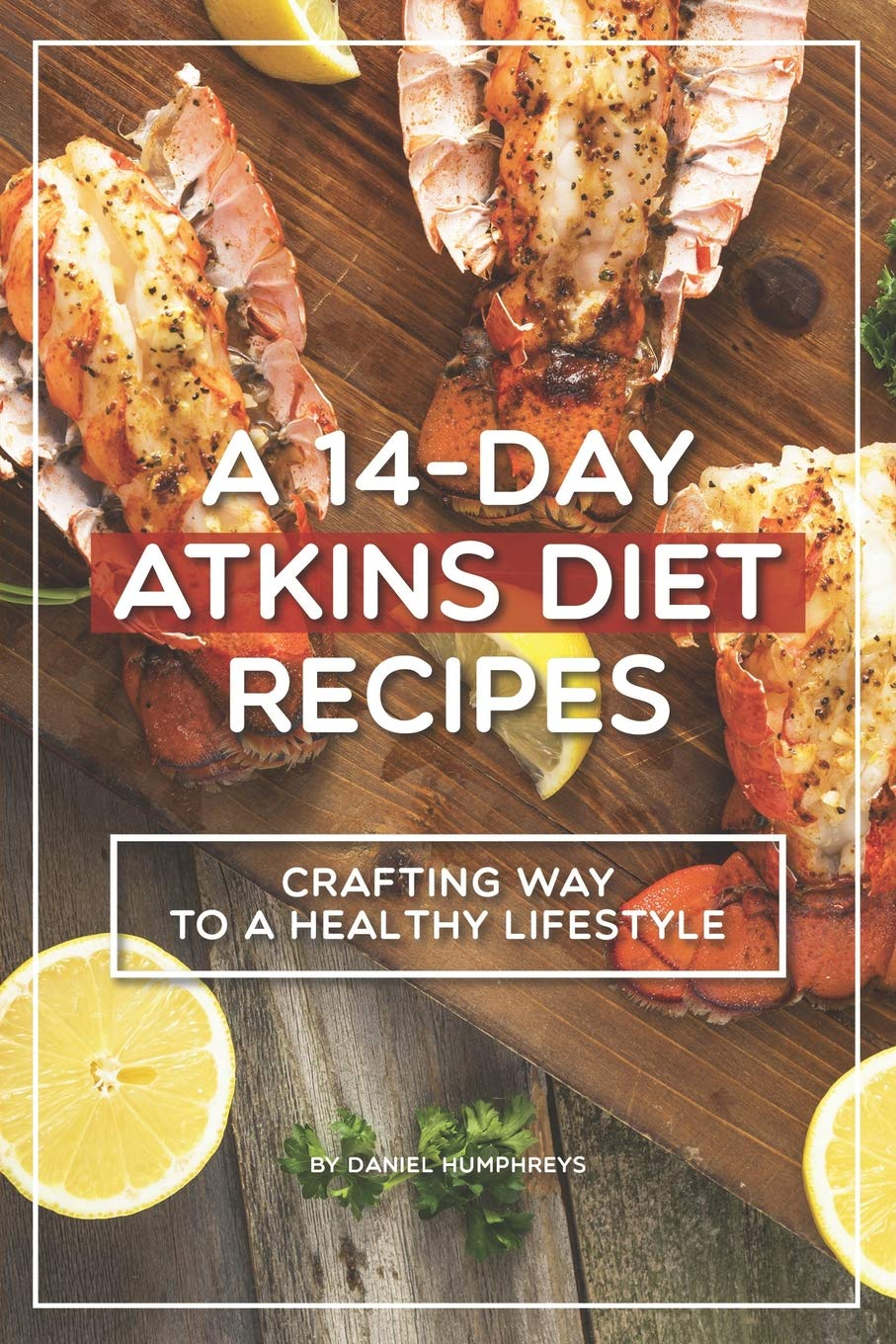 14 Day Atkins Diet Recipes lifestyle