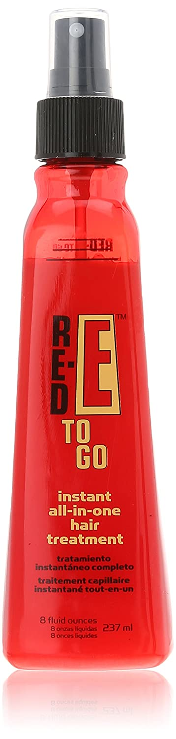 Red-E To Go Hair Treatment 225g