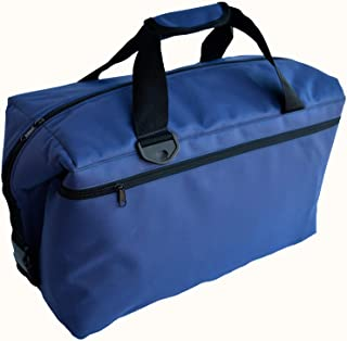product image for Soft Coolers 36 Pack American Made Insulated Leak-Proof-Liner Collapsible