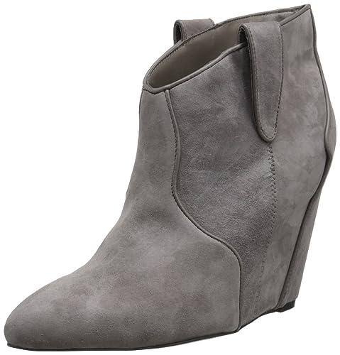 71cf3917719 Amazon.com | Steve Madden Women's Sami | Ankle & Bootie