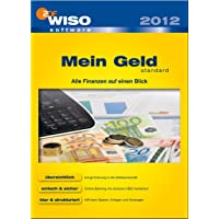 WISO Mein Geld 2012 Standard [Download]