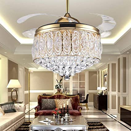 Ceiling Lights Beautiful Led Crystal Ceiling Lights Flat Panel Lamp Remote Dimming Modern Living Room Bedroom Lights Indoor Home Fixtures Free Shipping Online Shop Back To Search Resultslights & Lighting