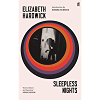 Sleepless Nights (English Edition)