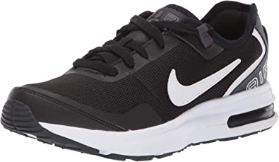 Nike Air Max LB (GS), Chaussures de Running Compétition