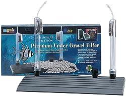 Lee's 125/135 Premium Undergravel Filter