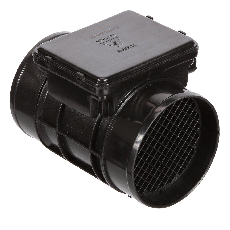 ZAIXU One Pcs 80mm Length Exhaust Pipe Baffle Silencer 51 MM Slip On Universal Exhaust Motorcycle Muffler Insert DB Defender DB Killer Silencer Reduce Noise up to 30/%