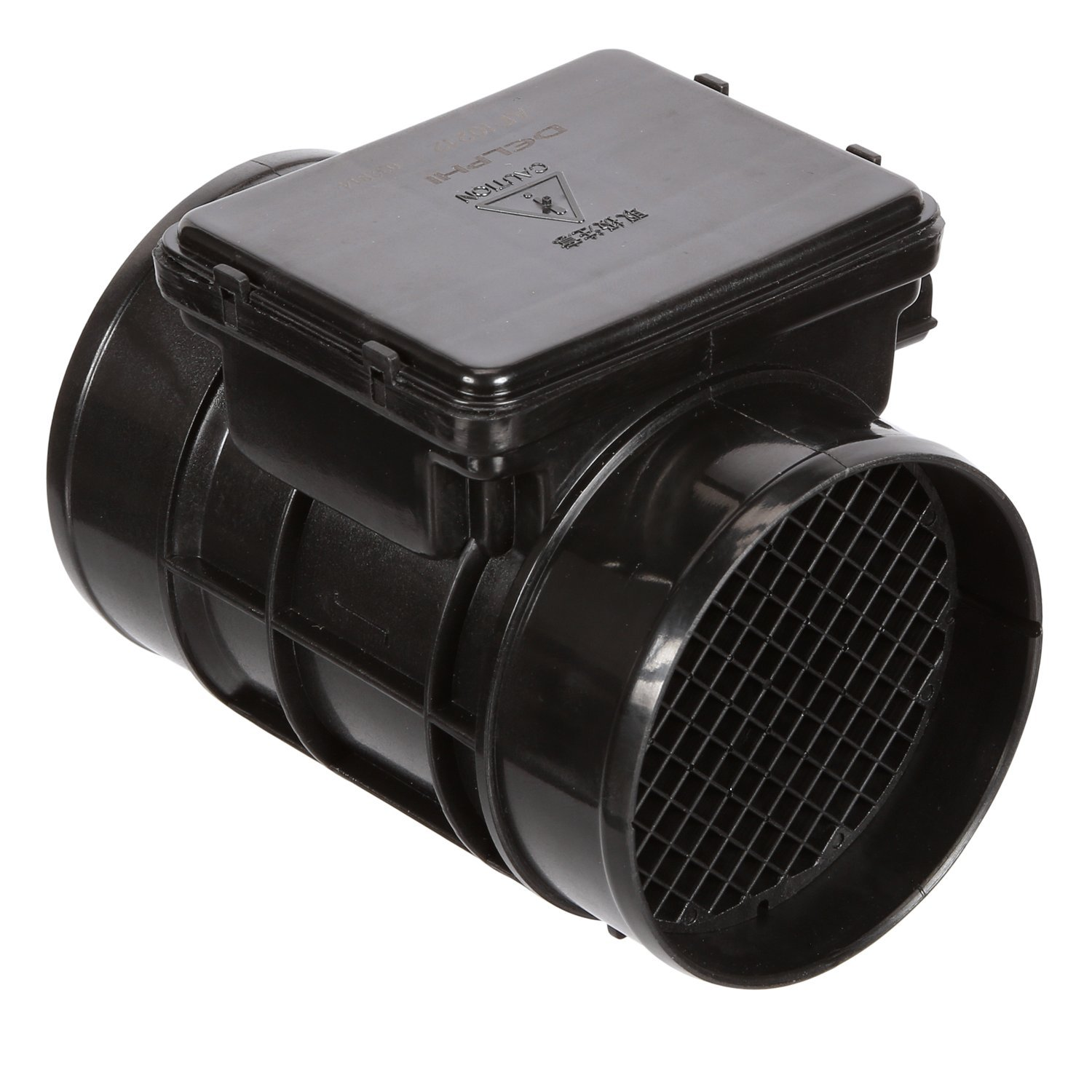Delphi AF10212 Air Flow Sensor by Delphi
