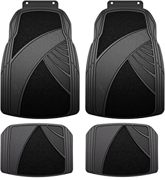 2002 Mercury Villager Red Oriental Driver 1996 GGBAILEY D4691A-S2A-RD-IS Custom Fit Automotive Carpet Floor Mats for 1993 1994 Passenger /& Rear 1999 1998 1995 2000 1997 2001