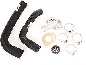 Omix-ADA 17118.28 Cooling System Kit, 4.0L, 97-99 Jeep Wrangler TJ
