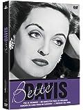 Bette Davis [DVD]