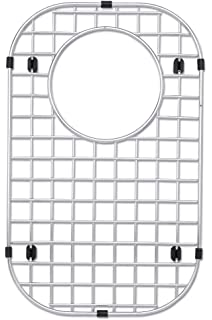 Blanco 220 995 Bottom Grid