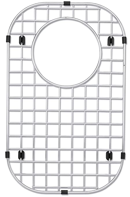 Blanco 220 995 Stainless Steel Sink Grid