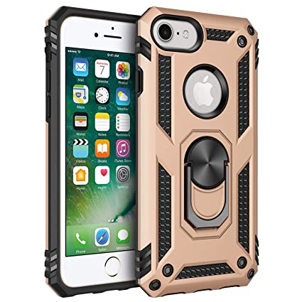 360 hybrid iphone 7 case