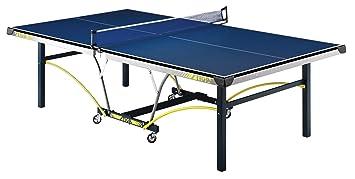 stiga triumph table tennis table amazon co uk sports outdoors rh amazon co uk stiga triumph table tennis table stiga triumph table tennis table