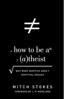 The Atheist Guide To Reality Pdf