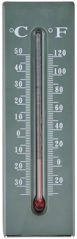 Esschert Design TH78Pro Tool Thermometer Esschert Design Deutschland