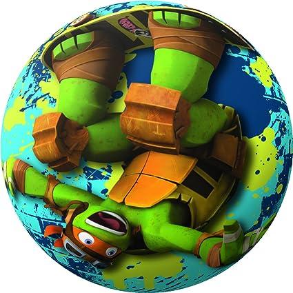 Amazon.com: Hedstrom Teenage Mutant Ninja Turtles 3