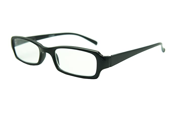 Amazon.com: colorviper Clip para el bolsillo anteojos de ...