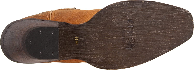Durango Women's Crush 13-Inch Narrow Boot Cognac B0058DQN7S 10.5 B(M) US|Distressed Cognac Boot 999b7a
