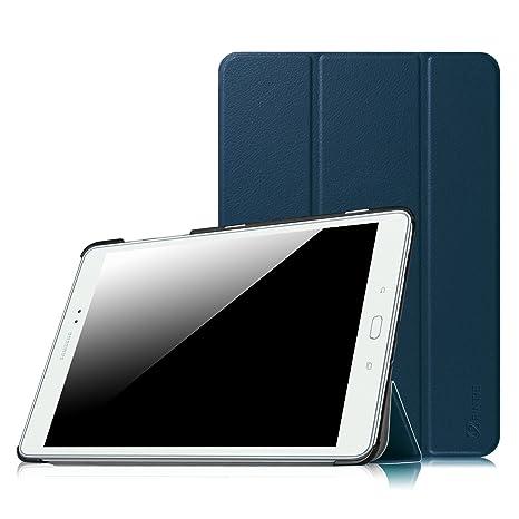 custodia tablet samsung sm-t555