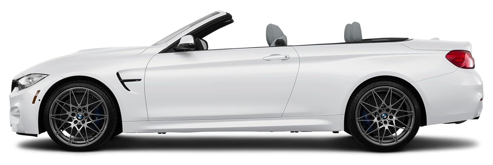 435i white convertible dress