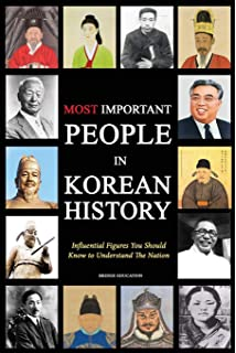 Korean History in Maps: From Prehistory to the Twenty-First