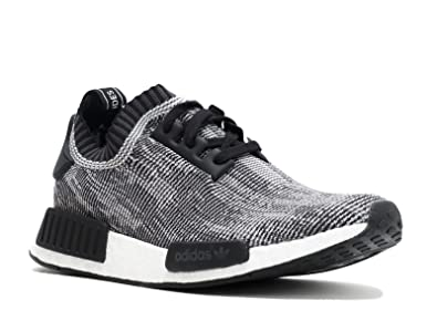 cebdef17f94b Image Unavailable. Image not available for. Color  adidas NMD Runner PK    ...