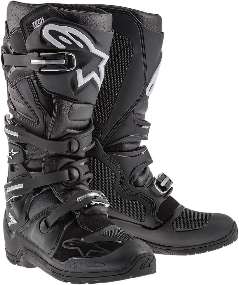 Alpinestars Tech-7 Enduro Boots
